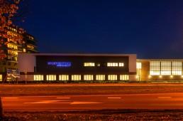 papendrechtbijgesneden_141113Sportcentrum Papendrecht0322.jpg